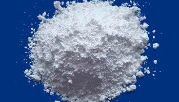 Aluminium Trihydrate in  Satellite