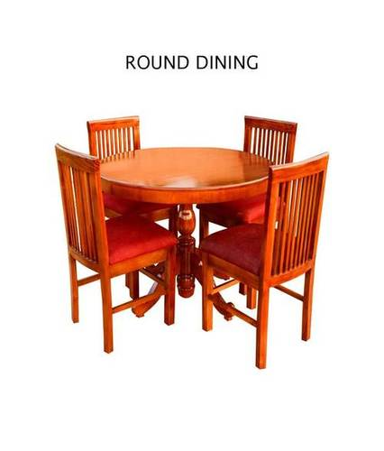 dining table sets chennai collections