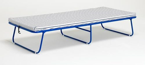 Fordable Cot