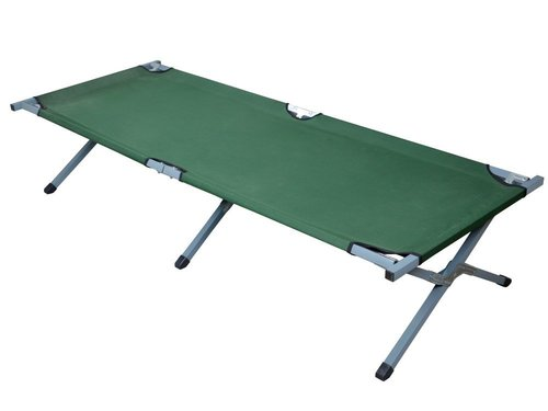 Foldable Customized Cot