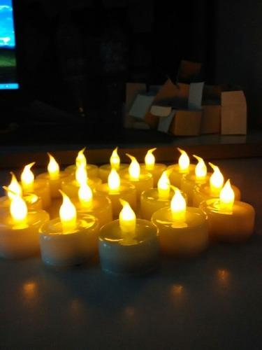 Led Diwali Diya