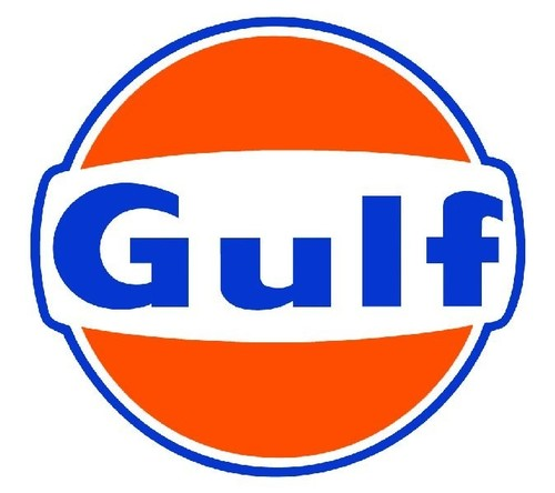Gulf Emusil Na Emulsifying Cutting Oils in  Shahdara