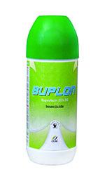 BUPLON (Buprofezin 25% SC) in  Bodakdev