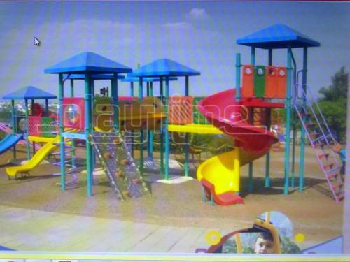 Designer Slides in  Indl. Area Ph-1