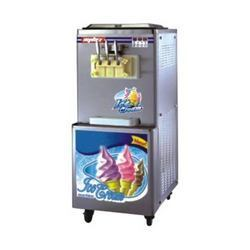 Tasty Ice Cream Machine in  Khyala