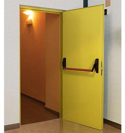 Steel Doors Suppliers Manufacturers Amp Dealers In Pune