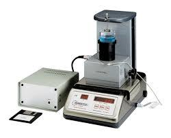 Digital Tensiometer For Liquid Surface Tension Measurement in  Gokhula Extension