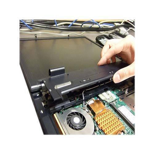 Computer Laptop Amc Service