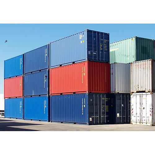 Container Leasing Service in  Sangam Vihar