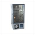 Medical Refrigerator in  Belapur-Cbd-Belapur