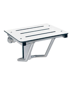 Disabled Folding Shower Seat