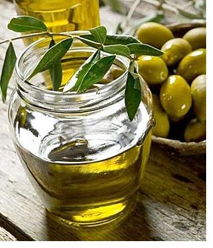 Oil Market: Olive Oil Market In India