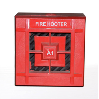 Abs Hooter in  New Area