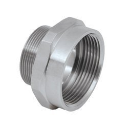 Aluminum Cable Glands in   GIDC Phase- III