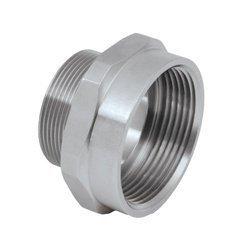 Aluminum Cable Glands