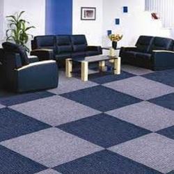 Carpet Tiles  in  Raj Nagar