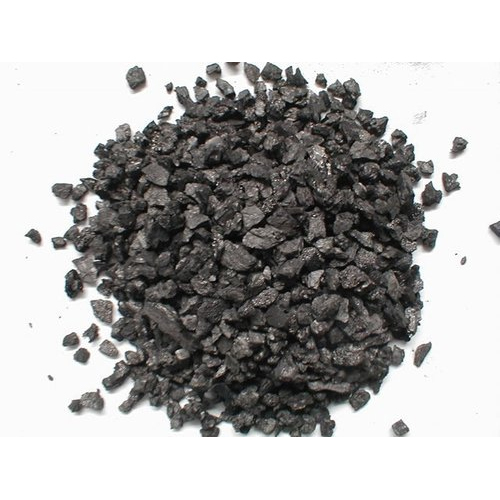 Best Quality Activated Carbon Granules in   Godhra Panchmahal