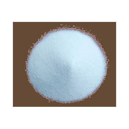 Best Quality Quartz Powder Sand in   Godhra Panchmahal