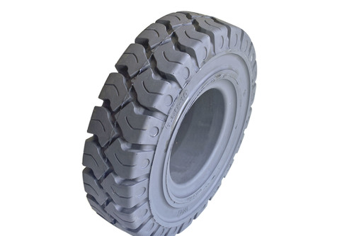 Heat And Oil Resistant Tyres in  Peenya Second Stage