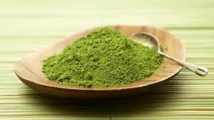 Neem Leaf Powder in  S.G.Road