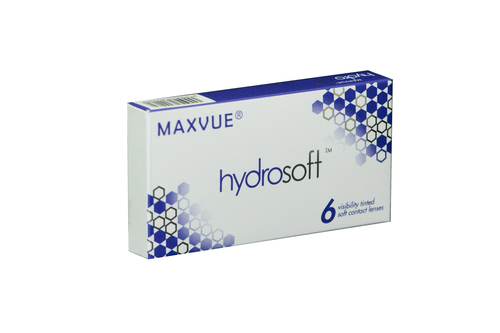 Maxvue Vision Contact Lens in   New Perungalathur