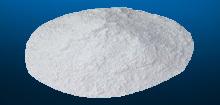 Sulphanilic Acid (Technical Grade)