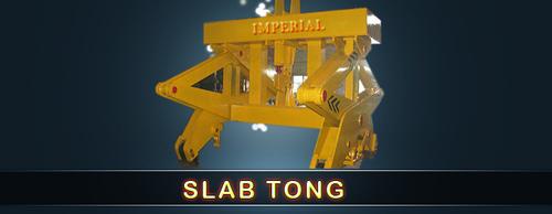 Slab Tong in  Rau
