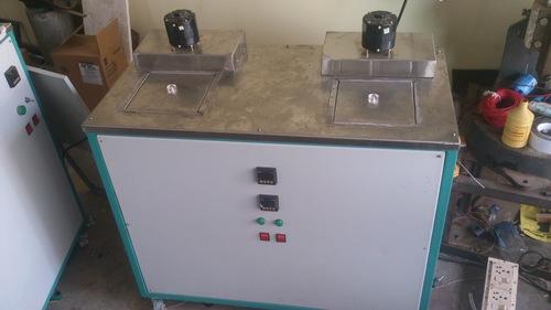 Thermal Shock Bath in  Sidco Indl. Estate (Ambattur)