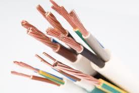 Copper Wire Cable