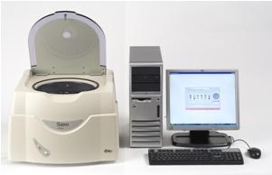 Wholesale I/O Card,Computer Card Wholesalers,I/O Computer