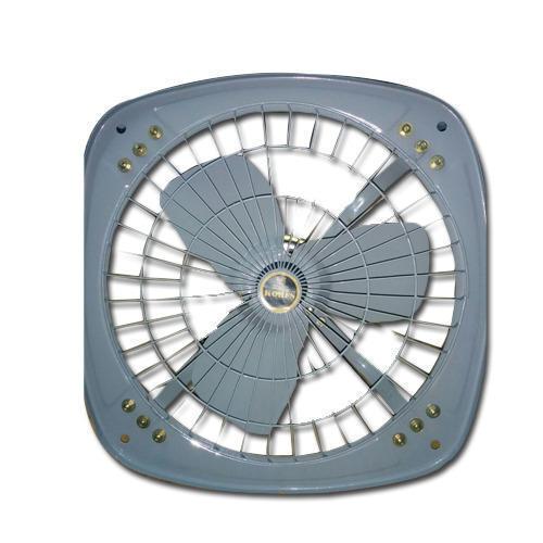 Fresh Air Fan : Exhaust fan motor in new delhi prashant enterprises