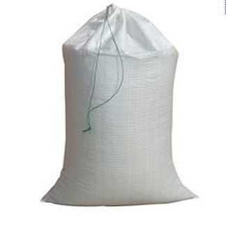 PP Bag in  Moti Nagar