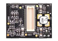 0.97 Inch Display Microdisplay Svga