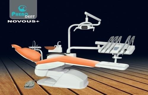 Dental Chair Unit (Novous Plus)