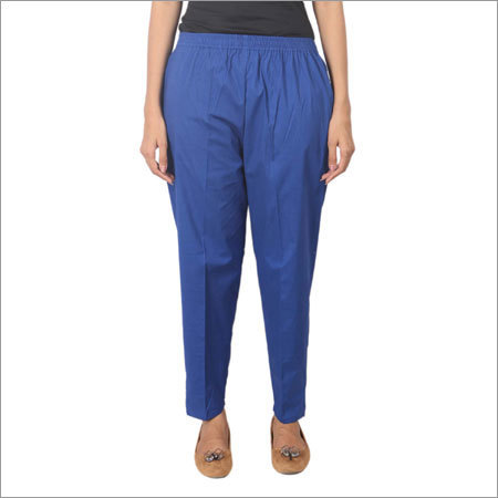 Ladies Pant in  Ashok Vihar
