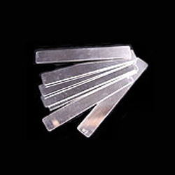 Zinc Strips in  Hingna Road