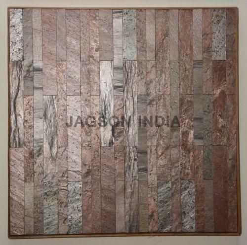 Copper Polished Elevation Tiles in  Sohna Road