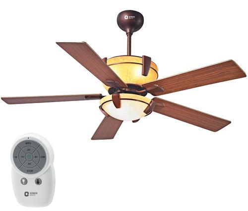 Adalia Ceiling Fan