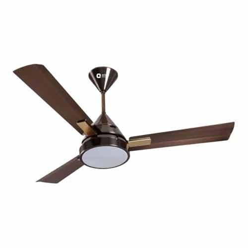 Spectra Ceiling Fan