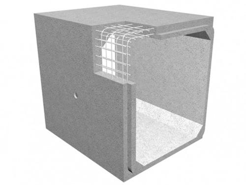 Rcc Box Culvert