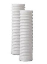 Resin Bonded Filter Cartridge in  Ghodasar