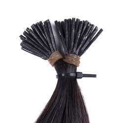 I Tip Hair Extension in  Gamma