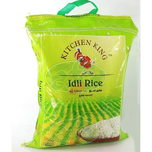 Tesco rice isle - 1 part 2