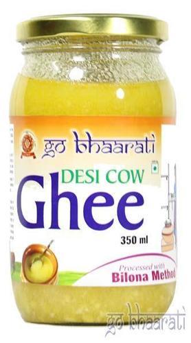 Desi Cow Ghee in  Vidyanagar