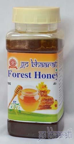 Forest Honey in  Vidyanagar