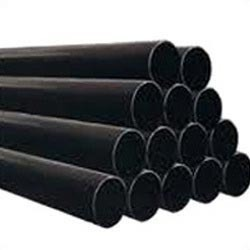 MS Black Pipes in  Nerul