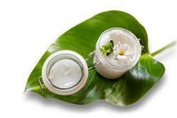 Ayurvedic Pimple Cream in   Dashmesh Nagar