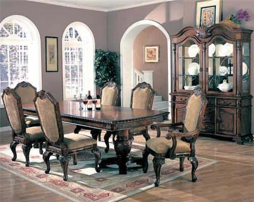 Dining Furniture Suppliers Manufacturers Dealers In New Delhi Delhi