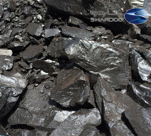 Natural Bitumen Gilsonite