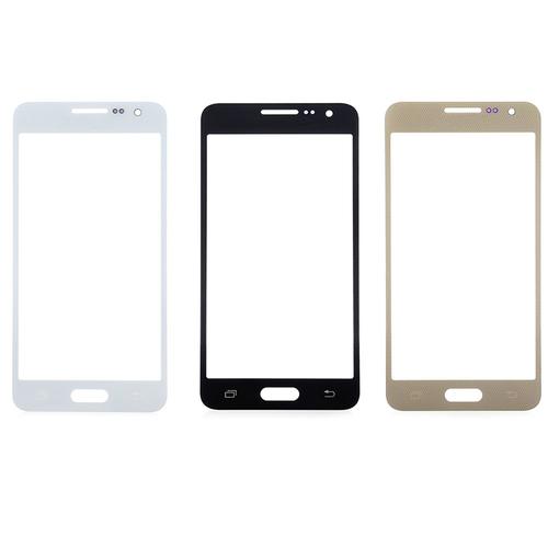 Mobile Screen Glass For Samsung Smartphone